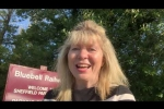 Embedded thumbnail for Maria Caulfield MP Welcomes £727,000 for Bluebell Railway from the Culture Recovery Fund