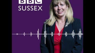 Embedded thumbnail for Maria Caulfield MP interview on BBC Radio Sussex Discussing the Covid-19 stay at home and social distancing measures - 6th April 2020