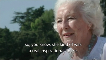 Embedded thumbnail for Maria Caulfield MP discussing Dame Vera Lynn on ITV News - 18th June 2020